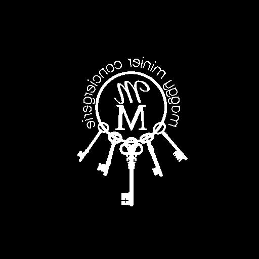 Maggy Minier Conciergerie